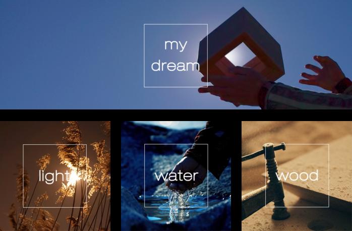 lux3-wellness-design