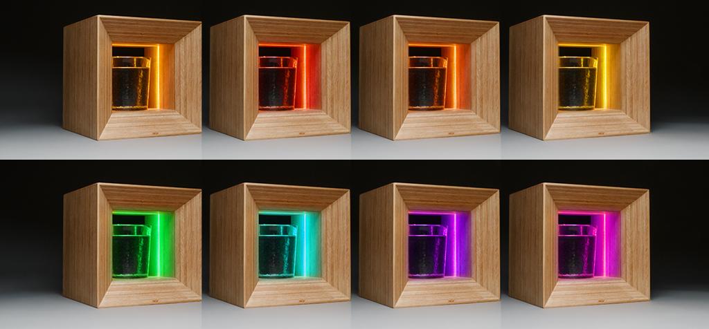 lux3-multicolor