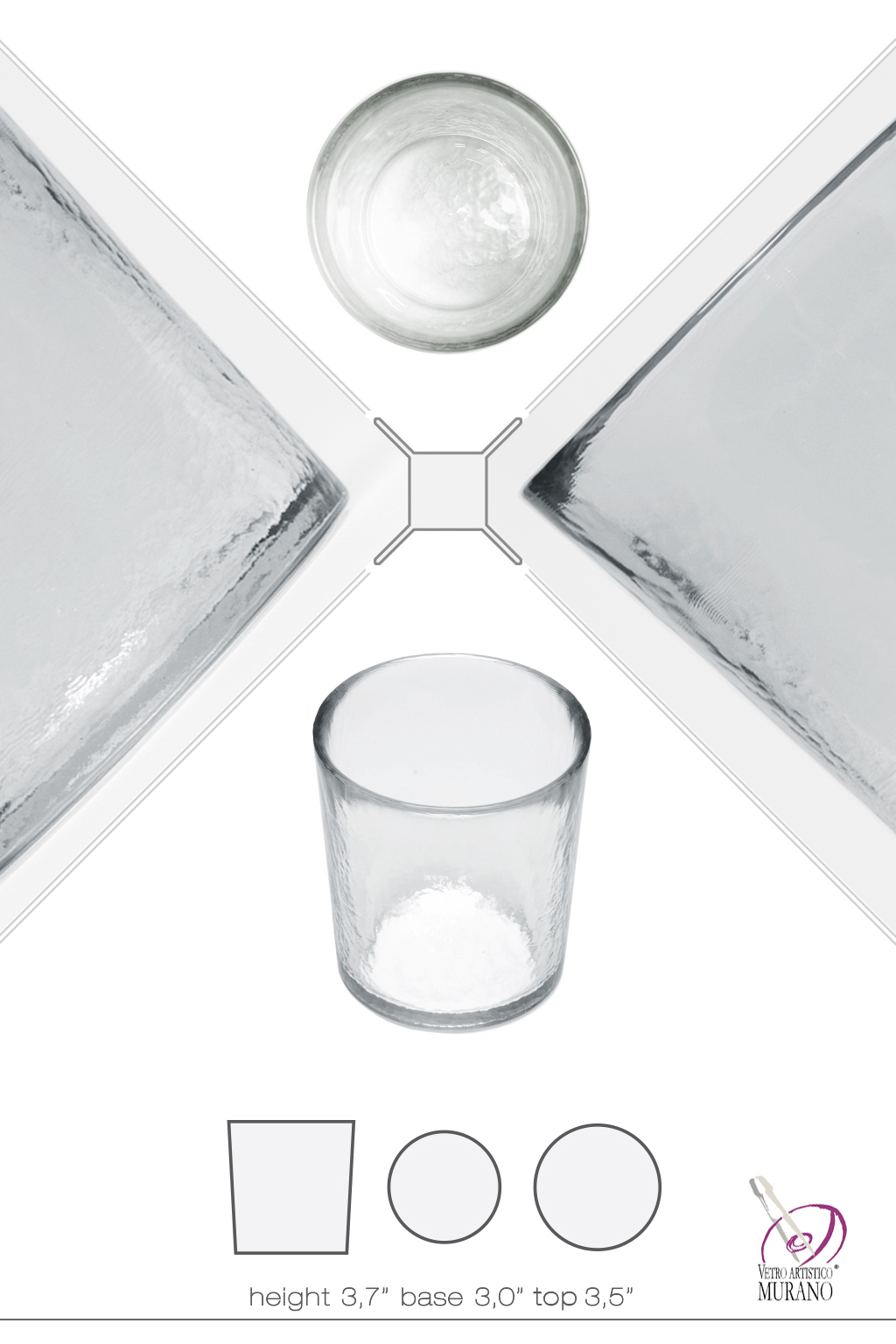 lux3-lux3-glass