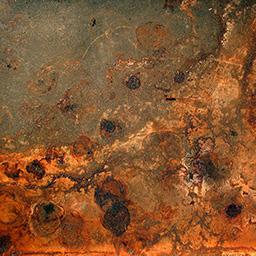 Color-rust-gerardo-abriola